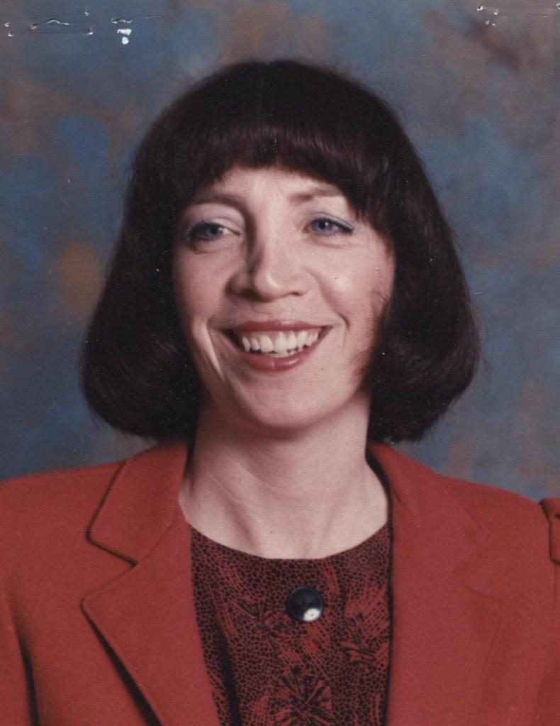 Marsha Ingrao