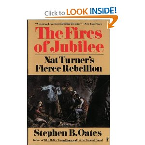 book report the fire of jubilee Fires of jubilee has 84 ratings and 15 reviews priscilla said: this is a fine piece of young adult historical fiction, set in the post-civil war period.
