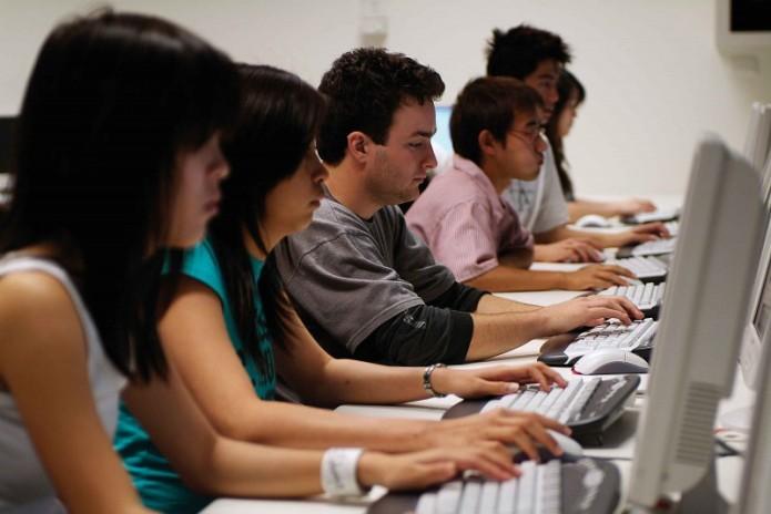 students-at-computers1