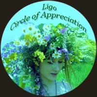 http://tchistorygal.files.wordpress.com/2012/10/ligo_appreciation_small1.jpeg