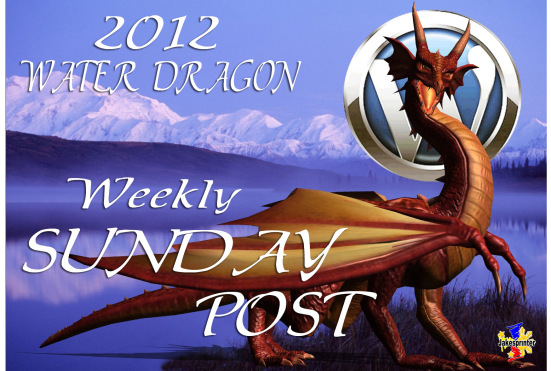 water-dragon-poster1