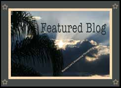 Featured Blog