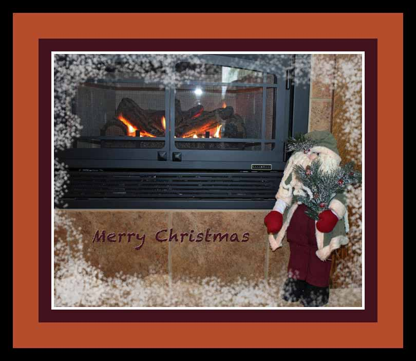 SFW Christmas 2012005