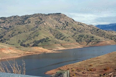 TC Drive to Kaweah Lake037