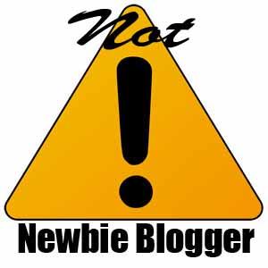 newbie_blogger