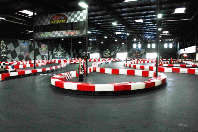 SFW Sac Go Cart Racing003