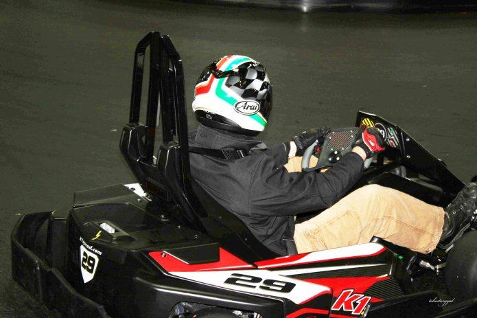 SFW Sac Go Cart Racing009