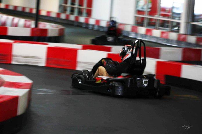 SFW Sac Go Cart Racing016