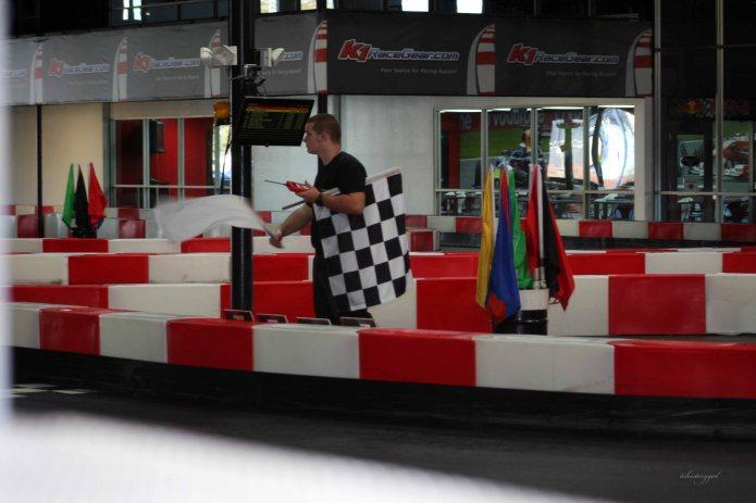 SFW Sac Go Cart Racing030