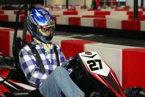 SFW Sac Go Cart Racing037
