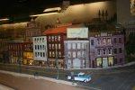 San Diego History Girls Balboa Park Miniature village