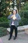 SFW San Diego History Girls 1-13234