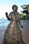 SFW San Diego History Girls 1-13239
