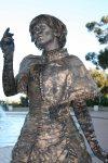SFW San Diego History Girls 1-13245
