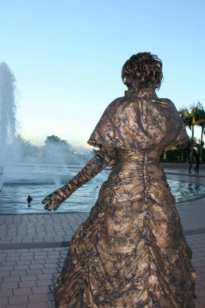 SFW San Diego History Girls 1-13247