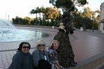 SFW San Diego History Girls 1-13256