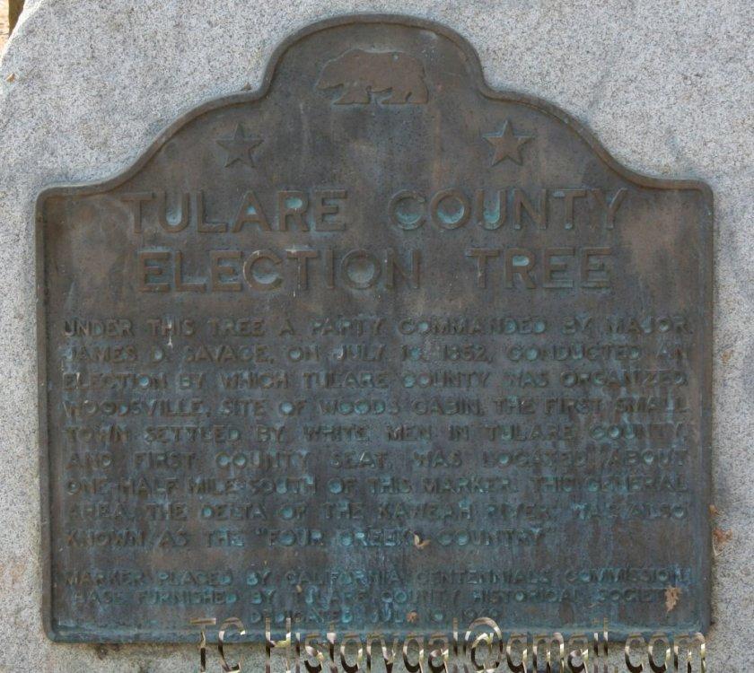April 1852