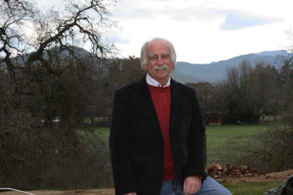 Vince Ingrao, Realtor