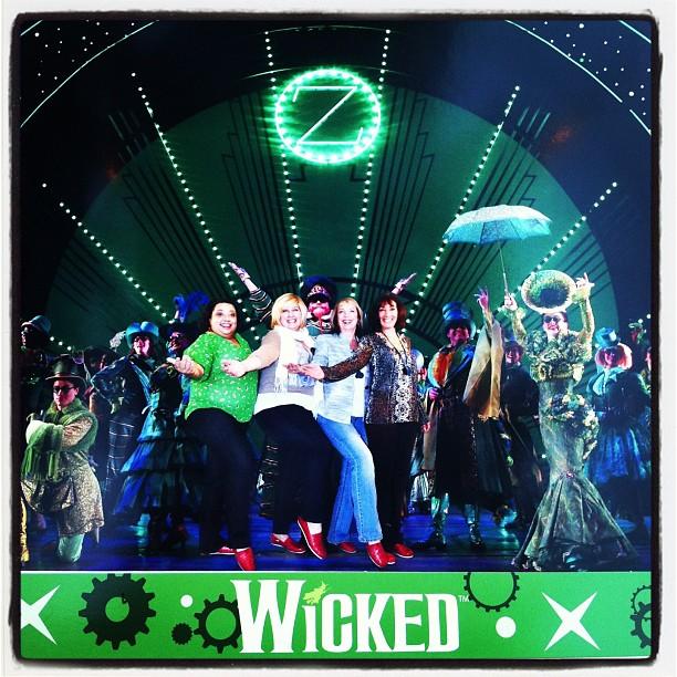 WickedB