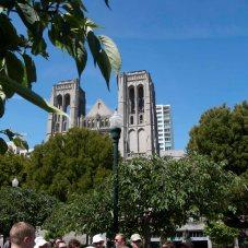 SF Walking Tour #2