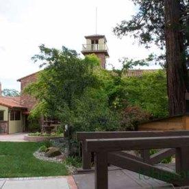 2013 SLO County, California, Paso Robles
