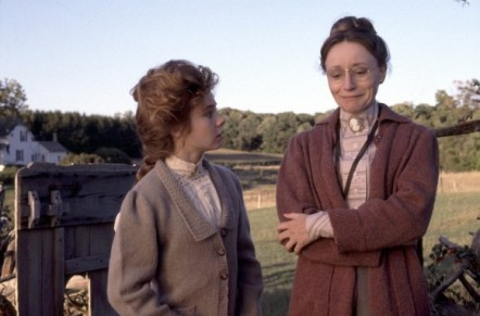 Anne-and-Katherine-580x383