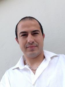 Gabriel Lucatero