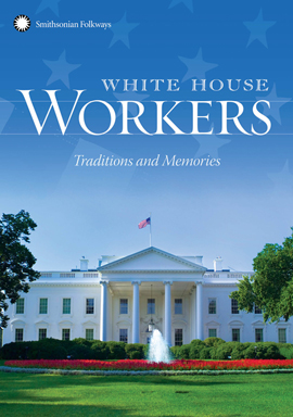 Whitehouse workers