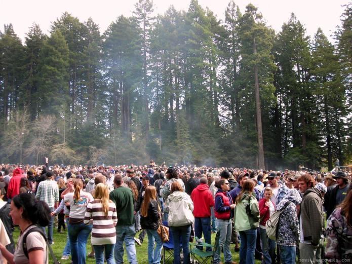 arcata_420_redwood_park