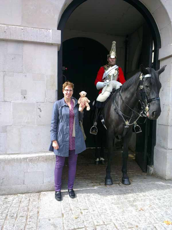 horseguards resiz