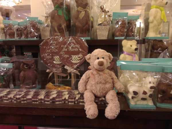 in fortnum and mason resiz