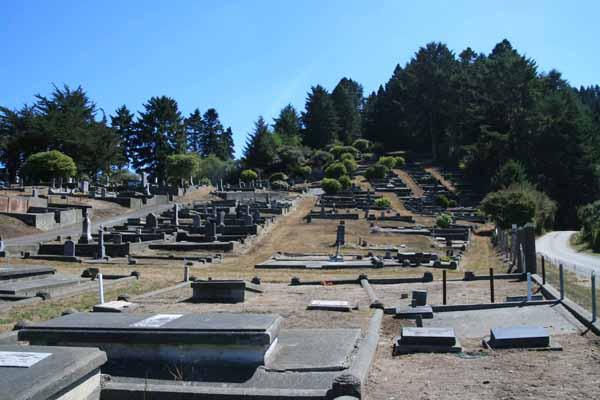 SFW TAV Ferndale Cemetery102