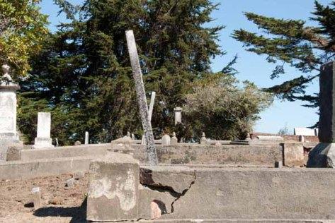 SFW TAV Ferndale Cemetery122
