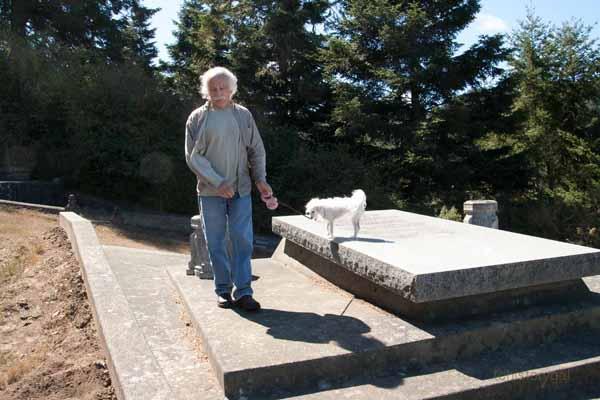 SFW TAV Ferndale Cemetery125