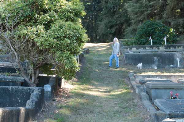 SFW TAV Ferndale Cemetery129