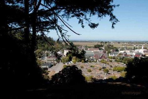 SFW TAV Ferndale Cemetery160