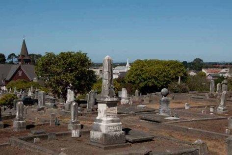 SFW TAV Ferndale Cemetery169