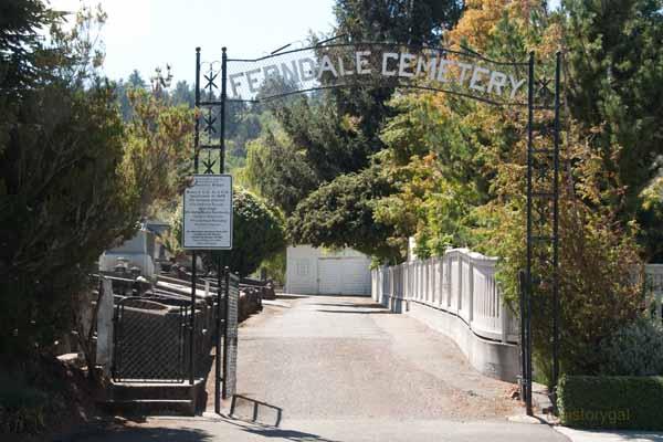 SFW TAV Ferndale Cemetery171