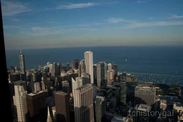 Chicago_0472