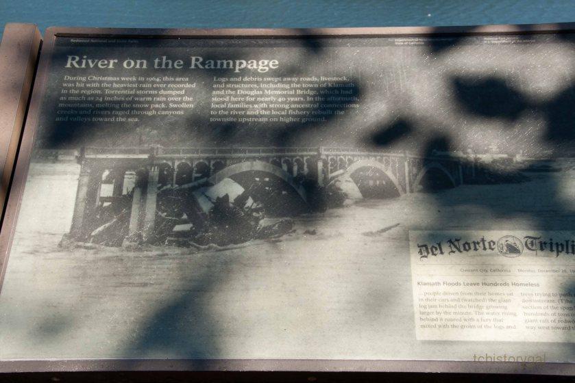 SFW Klamath trips Sept 18 to 19154