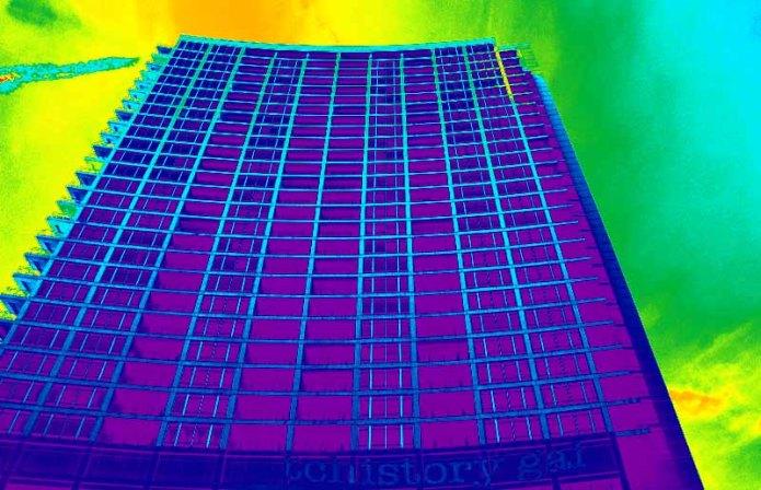 Chicago_0220rbg