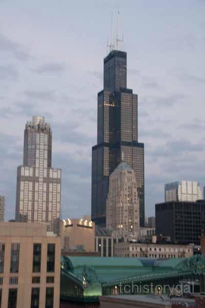 Chicago_0602
