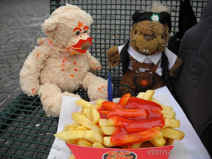 Manny wants fries2