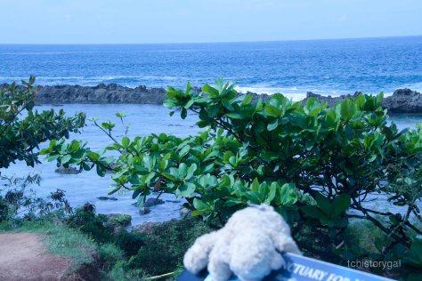 SFW 2013 Oahu Pearl Harbor202