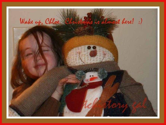 SFW Christmas Eve051r