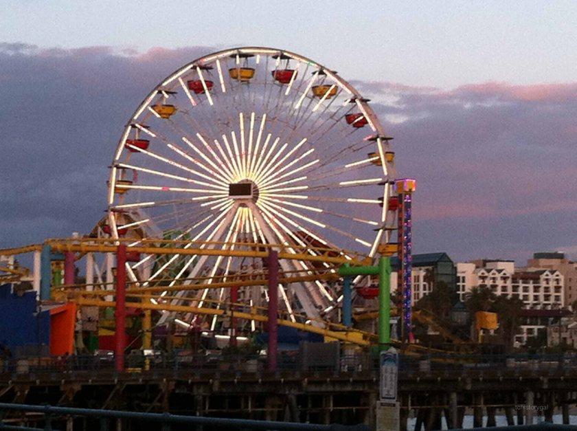 SFW Santa Monica175