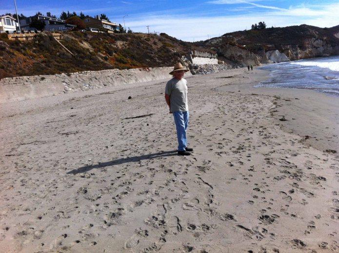 SFW SLO Beach 2013104