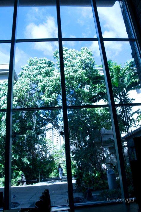 Bishop Museum 199