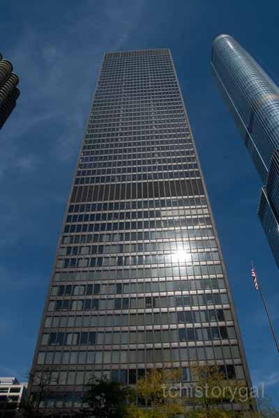 Chicago_0189