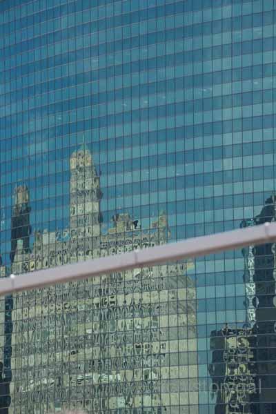 Chicago_0308
